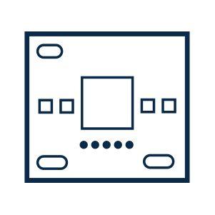 Advantage - Icon - LCD.psd
