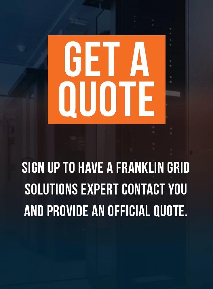 Grid Data Center GAQ Banner.png