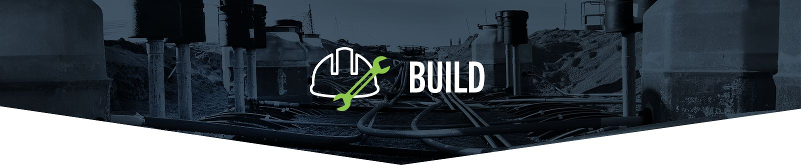FFS-Build-Page-Duo-Banner.psd