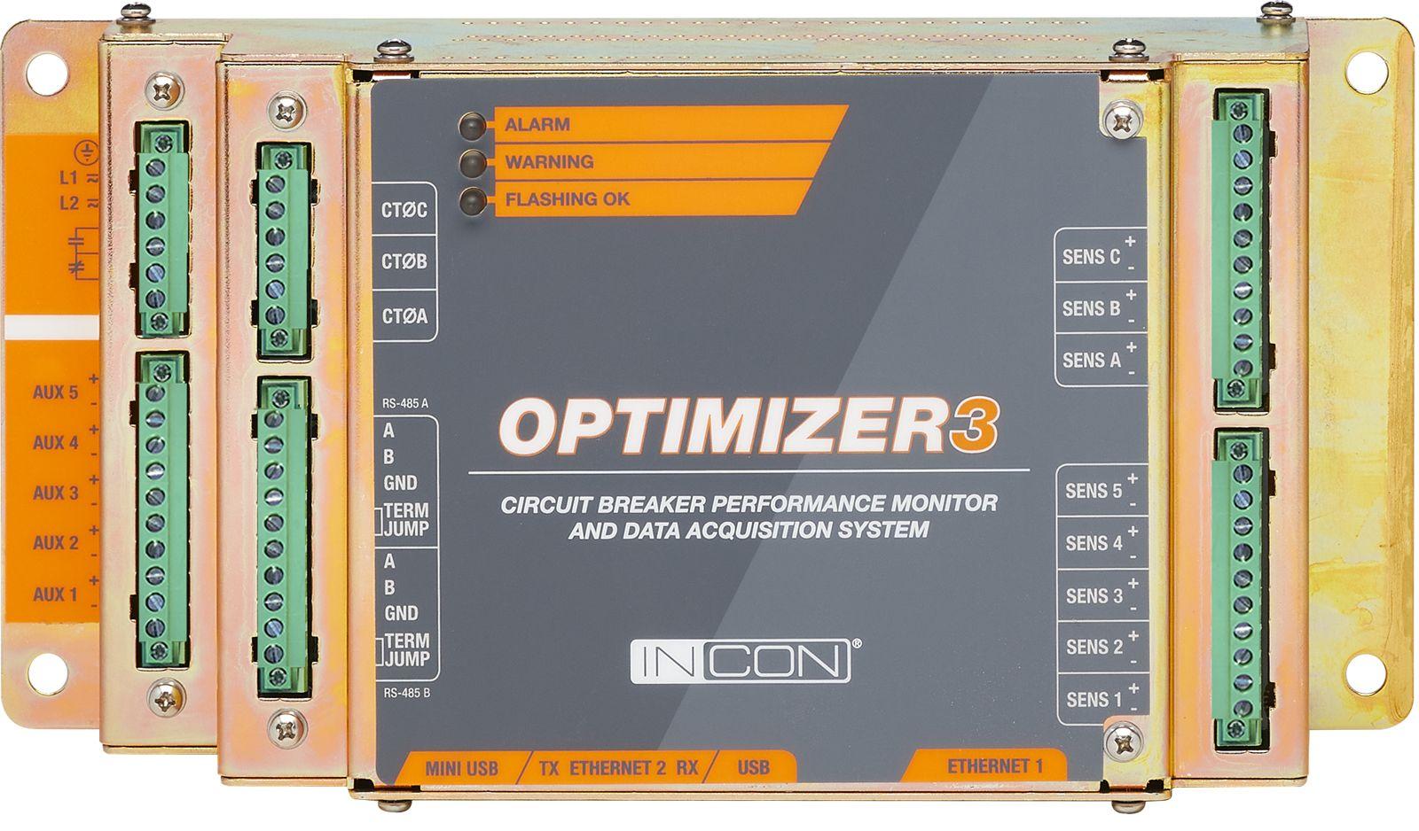 Optimizer3 - Wide.psd
