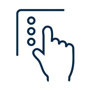 Genstart - Icon - Software.psd