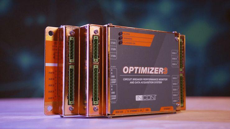 INCON Optimizer3 Circuit Breaker Monitoring Video-min.png