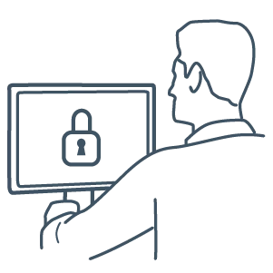 FFS-SSA2-Illustration-Role-Based-Security.png