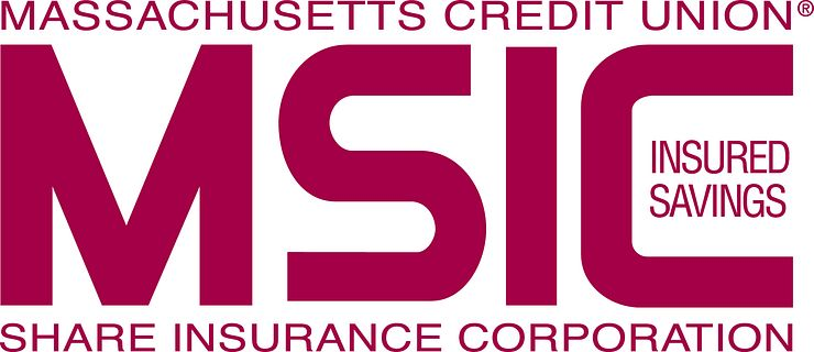 Massachusetts Credit Union Share Insurance Corp