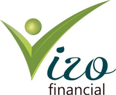 Vizo Financial Corporate Credit Union
