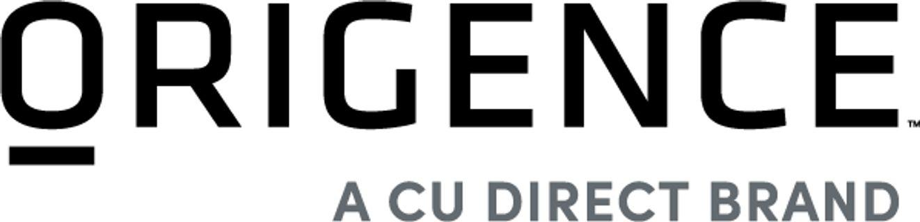 CU Direct Corp