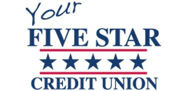Five Star Credit Union