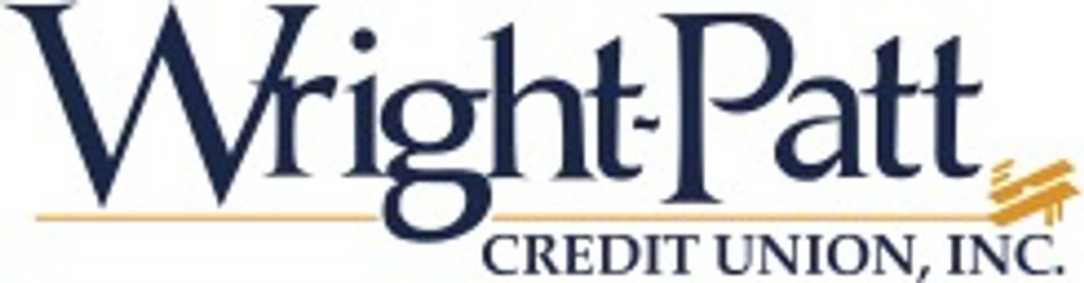 Wright-Patt Credit Union Inc