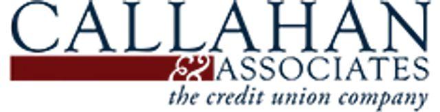 Callahan & Associates Inc