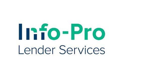INFO PRO Lender Services Inc