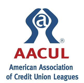 American Association of Credit Union Leagues