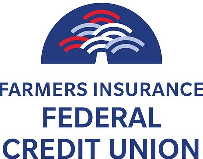 Farmers Insurance Group Federal Credit Union