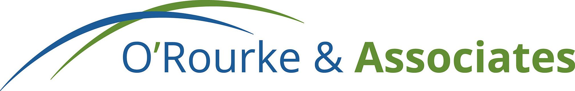O'Rourke and Associates