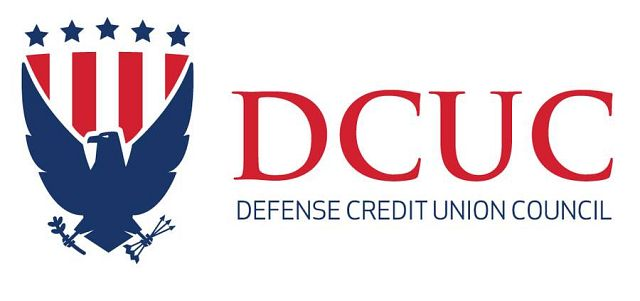 Defense Credit Union Council