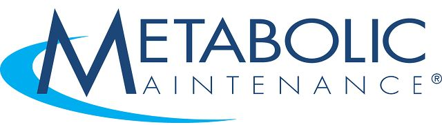 Metabolic-Maintenance-logo