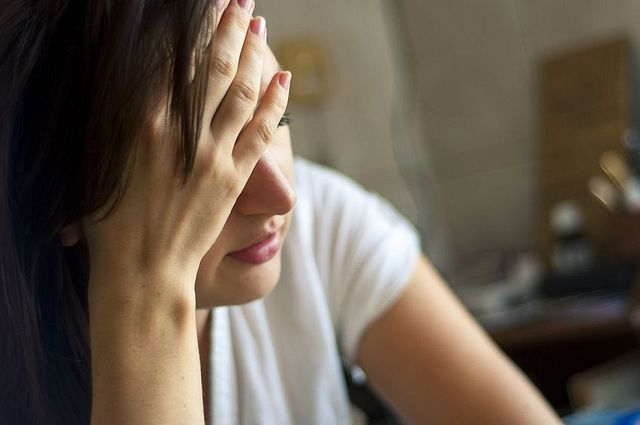 fatigue_tired_woman_stress_female