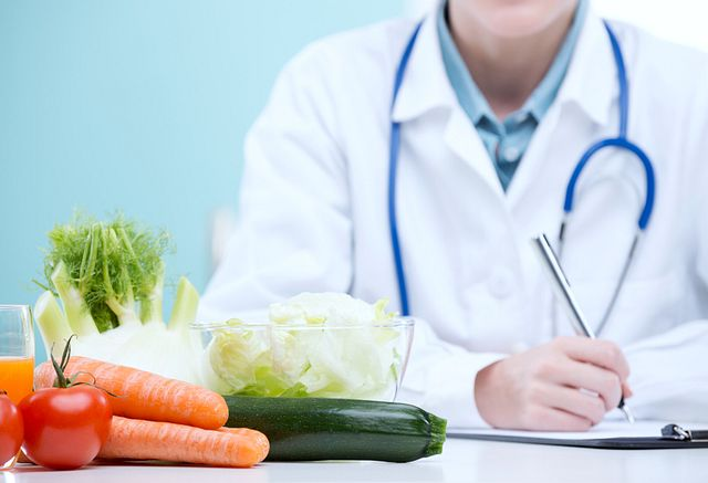 Vegetables_with_doctor
