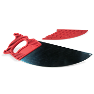 Insul-Knife Foam Knife