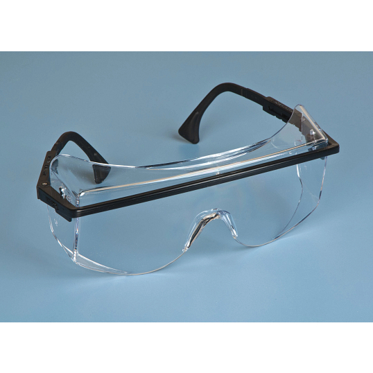 Uvex® Astro OTG® 3001 Safety Glasses
