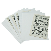 Gaylord Archival® Buffered Interleaving Paper (25-Pack)