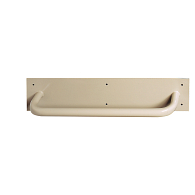 Sandusky-Lee Handle for Mobile Wardrobe Cabinets
