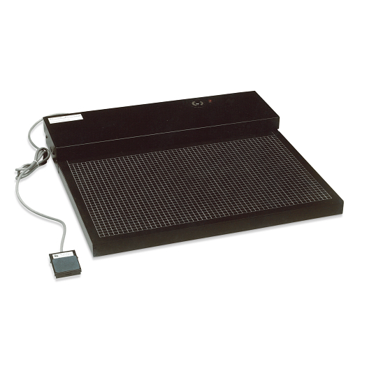"MSC Replacement Heating Element for 40"" Polyester Sealer"
