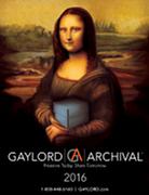 ArchivalCatalog-2015