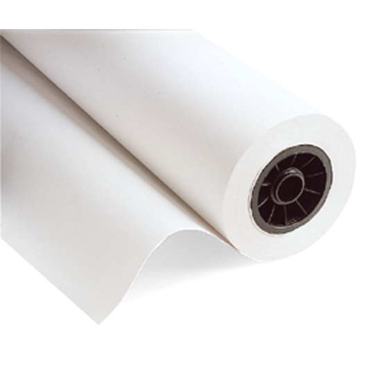 Permalife Buffered Liner Paper (50 yds.)