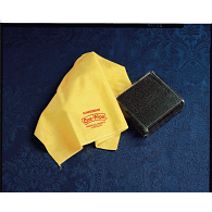 One-Wipe® Dust Cloths (5-Pack)