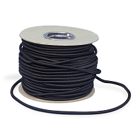 Elastic Cord for Q-Cord™ Museum Barriers