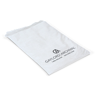 Gaylord Archival® Dry Silica Gel Packets (6-Pack)