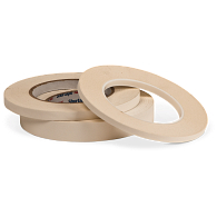 Permacel® Paper Super/Regular 8mm Film Tape (60 yds.)