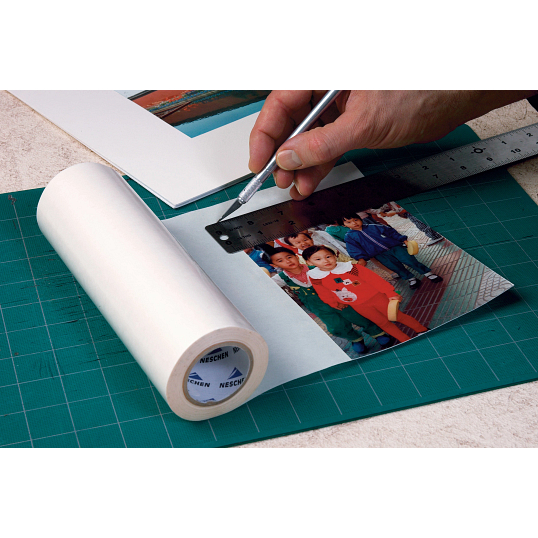 Neschen gudy® 831 Double-Sided Adhesive Tissue
