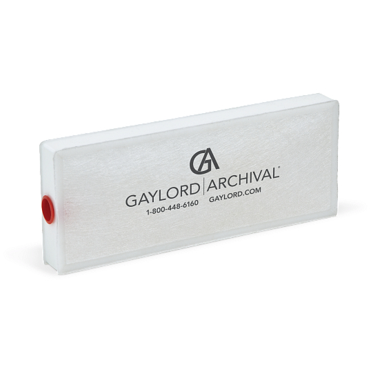 Gaylord Archival® Dry Humidity Control Cartridge