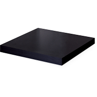 Peter Pepper Products Plinth for MiniMint® Tabletop Display Cases