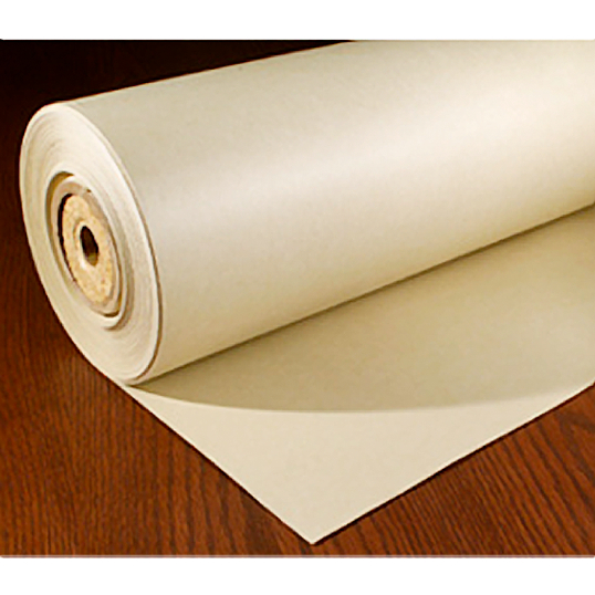 Gaylord Archival® 10 pt. Dark Tan Folder Stock (100 yd. Roll)