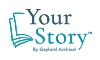 Part of the YourStory Collection