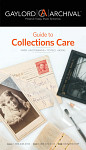 Guideto Collections Care