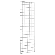 Back Enclosure Panel for Metro Wire Shelving Units