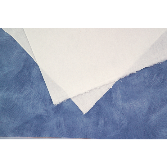 "25 x 33 1/2"" Handmade Mulberry Paper (10 Sheets)"