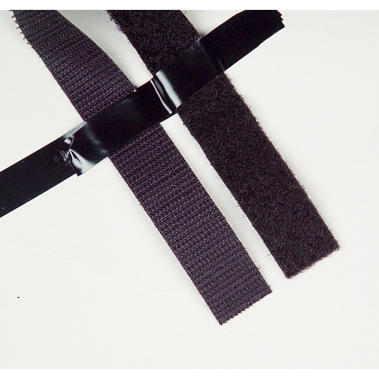 VELCRO® Sticky Back® Tape (5 ft.)