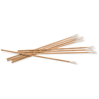 Cotton-Tipped Applicators (100-Pack)