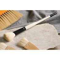 Winsor & Newton® Dusting Brush