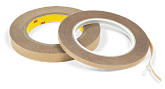 3M™ 415 Polyester Double-Sided Tape (36 yds.)