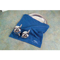 Hagerty® Tarnish Prevention Pouch