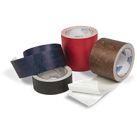 9 mil Tyvek® Book Tape (15 yds.)