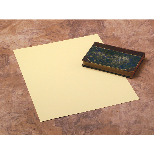 "25 x 38"" Unbuffered Envelope Stock (100-Pack)"