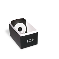 Print File® CD Box