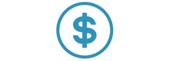 Retirement plan savings (401k and Roth) company contribution