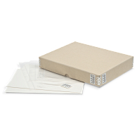 Gaylord Archival® Photo & Negative Cold Storage Kit